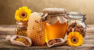 What Is Sour Honey? Is Sour Honey a Cancer Cure? Know All About Sour Honey