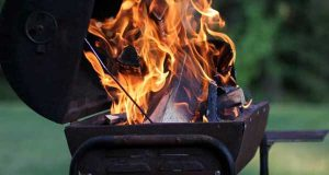 18 Common Committed Grilling and Smoking Mistakes You Should be Aware of